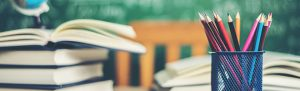 5 Dicas Imperdíveis Para Acompanhar Seu Filho na Escola