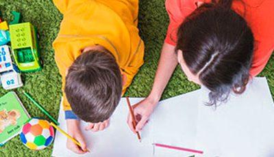 Saiba como encontrar a melhor instituição de ensino para a educação dos seus filhos