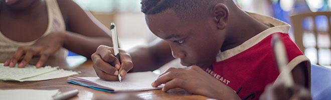 Educação que Transforma a Vida dos Alunos e Oferece Futuro de Verdade