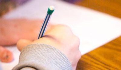 Competências Úteis no Desenvolvimento Escolar