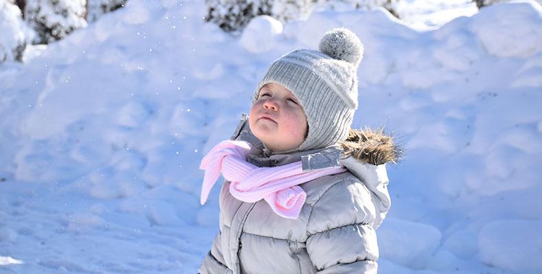 O Frio Chegou. Quais Cuidados Tomar Para Evitar Problemas?