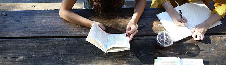 Como Ajudar o Seu Filho a Estudar Para o ENEM