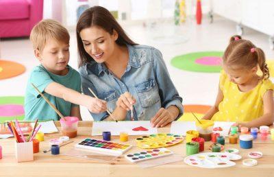 Volta às aulas: como ajudar seu filho