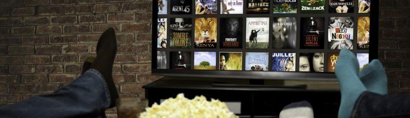 Dicas de filmes para as férias