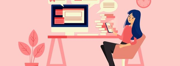 Procrastinação: como burlar o grande vilão dos estudos?