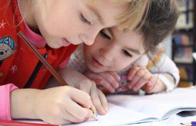 3 Benefícios do Ensino Bilíngue